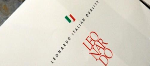 Premi Comitato Leonardo: domande entro il 6 novembre