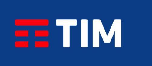 Promozioni Tim, Vodafone, Wind: lanciata la sfida ad Iliad con offerte da 5 euro al mese