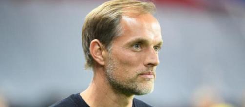 Thomas Tuchel pense que le PSG ne méritait pas de perdre face à Liverpool