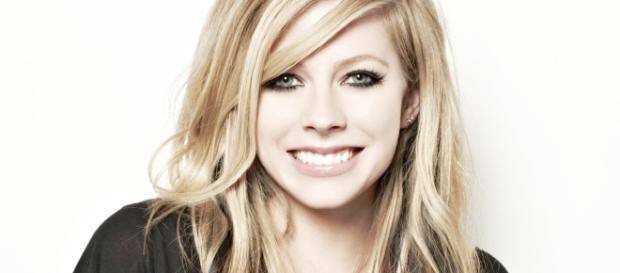 Dopo la malattia Avril Lavigne è pronta a tornare! Ecco tutti i ... - rnbjunk.com