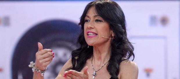 Maite Galdeano desmiente que Sofía Suescun esté con un jugador del ... - bekia.es