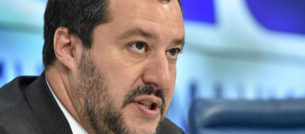 Salvini lancia quota 100 con 42 anni di età, ma presto la misura diventerà libera anche per gli under 60