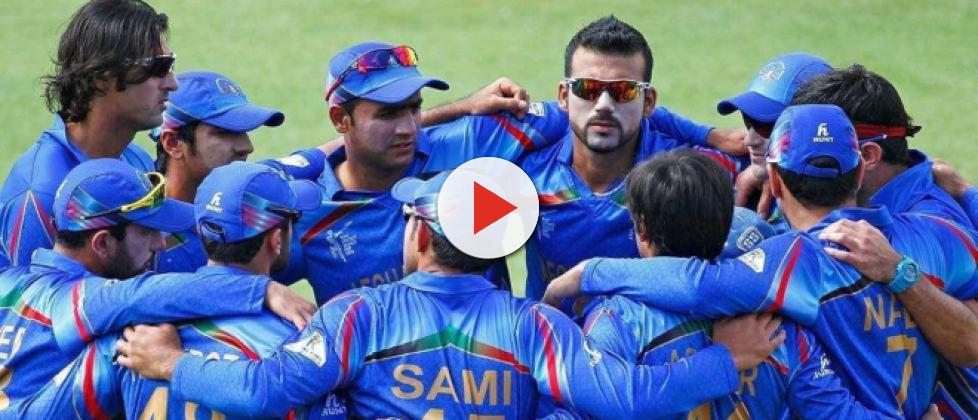2018 Asia Cup: Pakistan vs India live streaming on PTV Sports at 5 PM IST on Wednesday
