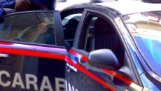 Napoli, omicidio di camorra in pieno centro: il video dell'uccisione dello scorso novembre