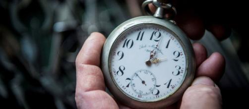 Cambio horario reacciones | Gobierno, empresarios y consumidores ... - rtve.es
