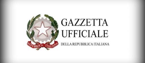 Concorsi Aziende Pubbliche e Comuni italiani: domande a settembre 2018