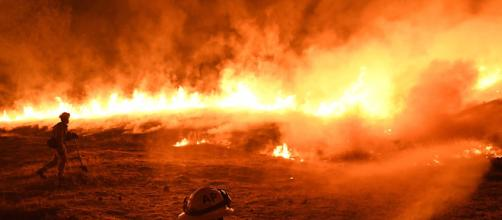 Google Noticias - Incendio - Lo último - google.com