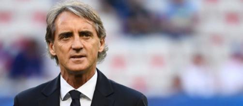 Italia: il CT Roberto Mancini ha convocato 31 giocatori per gli impegni di Nations League contro Polonia e Portogallo