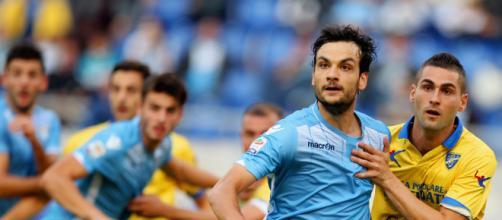 Lazio-Frosinone: diretta tv e streaming, le probabili formazioni