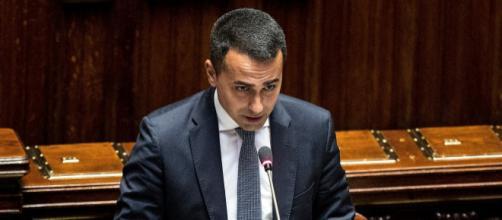 Le minacce di Renzi,fanno tremare il governo - 5 Stelle News - 5stellenews.com
