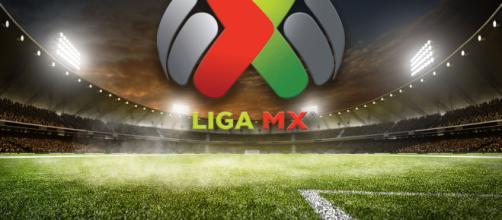Liga MX entre las de mayores inversiones de capital en el mundo. - tiempoextramx.com