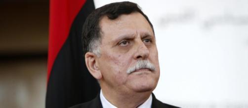 Racconto di Due Città: cosa succede in Libia - IMDI.it - ilmegliodiinternet.it