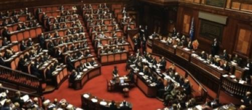 Riforma pensioni e legge di bilancio 2019: situazione complicata per i conti da far quadrare