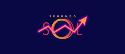 Segundo Sol vai bem e garante boa audiência à Globo