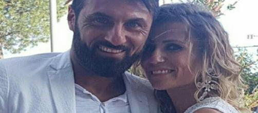 Temptation Island Vip: Ursula Bennardo non è ancora pronta per sposare Sossio Aruta