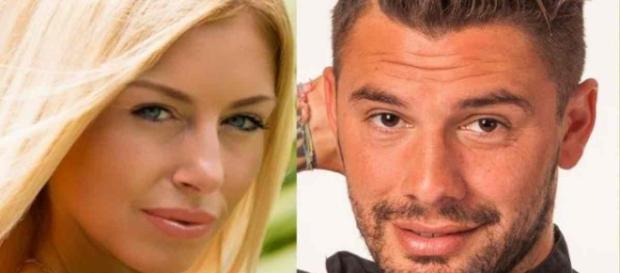 Kevin confie que sa réconciliation avec Carla fut la cause de sa rupture avec Stéphanie Clerbois.
