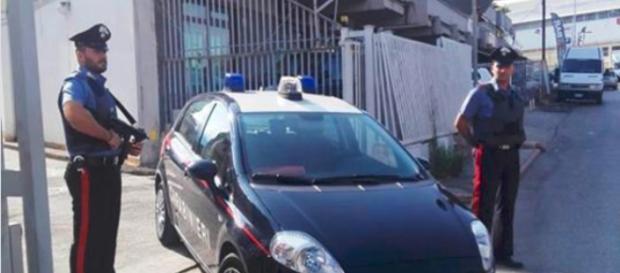 Napoli, violenze da parte del marito e del cognato - Il Mattino