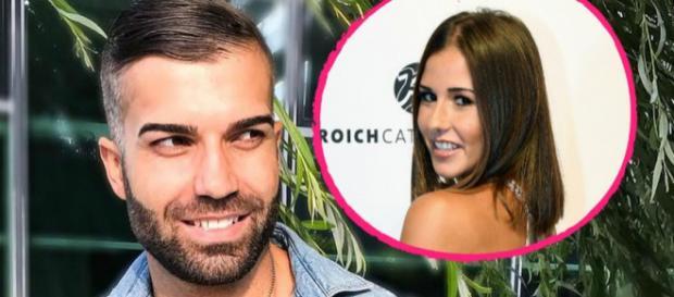 Rafi Rachek, Kandidat der aktuellen Bachelorette-Staffel behauptet seine Bekanntschaft mit Sarah beweisen zu können