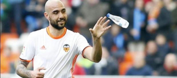 Simone Zaza était bel et bien intéressé par le projet olympien, mais a finalement signer à Torino.