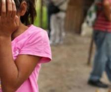 India, studentessa violentata dai compagni di scuola e minacciata dagli insegnanti