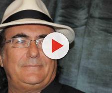 Al Bano: il cantante di Cellino ha subito un furto nella sua tenuta