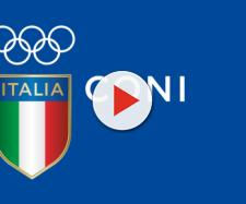 Ancora caos in Serie B: se ne parla anche all'estero.