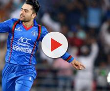Bangladesg vs Afghanistan Live streaming and TV channel (Image via BCB/Twitter)