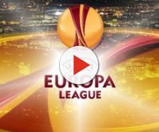 Diretta Europa League, 1^ giornata: info televisive sulle italiane, rossoneri su canale 8: Lazio su Sky.