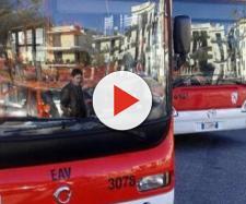 EAV Campania seleziona e assume 350 dipendenti: candidature entro il 31 ottobre