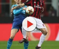 Europa League in tv: Diretta oggi