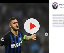 Inter, Adriano elogia Icardi per il gol in Champions League: si attende il rinnovo