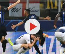 Inter Tottenham 2-1: gol di Eriksen, Icardi e Vecino | Risultato ... - tpi.it