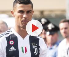 Juventus, Champions League: tutti gli episodi arbitrali sfavorevoli degli ultimi anni