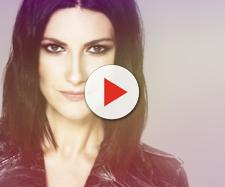 Laura Pausini fa segnare il sold-out all'Arena di Verona.