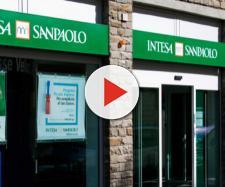Nuove assunzioni e stage in Intesa Sanpaolo