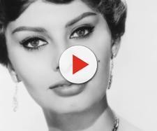Ritratto di diva: Sophia Loren - www.dialessandria.it - dialessandria.it