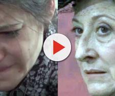 Spoiler Una Vita: Casilda rimane vedova, suo marito Martin muore per colpa di Ursula