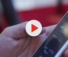 Vodafone. Tim e Wind sfidano Iliad nel mercato della telefonia