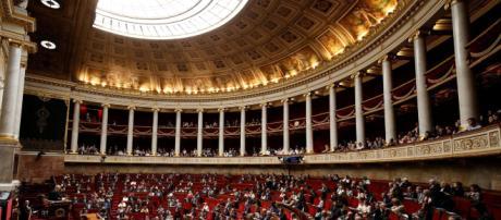 Fraude fiscale : l'Assemblée nationale supprime le 'verrou de Bercy'