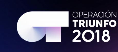 La academia de Operación Triunfo vuelve a abrir sus puertas ... - vavel.com