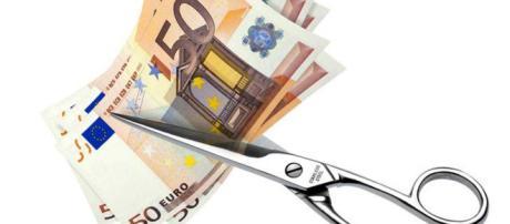 Taglio delle pensioni, proposta depositata, ma sarà un salasso