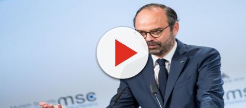 Edouard Philippe annonce que 300.000 retraités ne paieront plus la hausse de la CSG