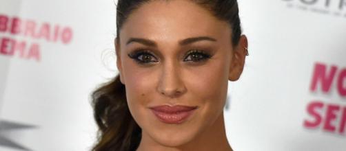 Belen Rodriguez dopo il gossip sul presunto addio a Iannone: 'So quello che non voglio'.
