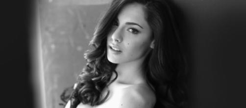Carlotta Maggiorana, la nuova Miss Italia, potrebbe perdere la corona.