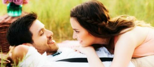 Como saber se um homem realmente te ama?