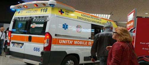 Due impiegati morti intossicati all'Archivio di Stato di Arezzo