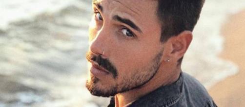 Francesco Monte parteciperà al Grande Fratello Vip 3.