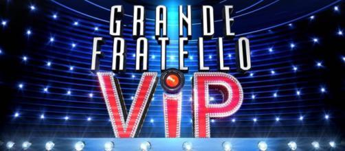 Grande Fratello Vip 2018 pronto al debutto