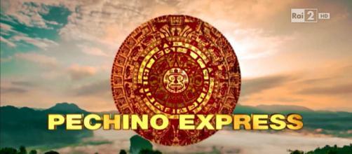 Replica Pechino Express 7 streaming