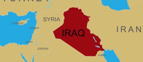Una calda estate politica in Iraq